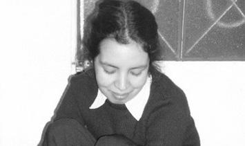 Entrevista a Fabiola Morales