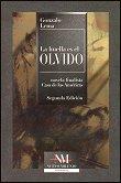 Gonzalo Lema habla sobre el cuento boliviano
