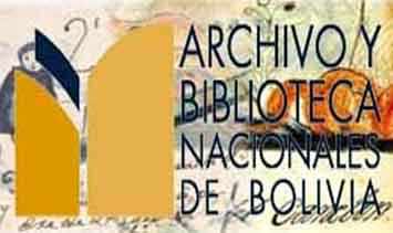 """Concurso Biográfico: """"Semblanzas Ignoradas de Nuestro Pueblo"""""""