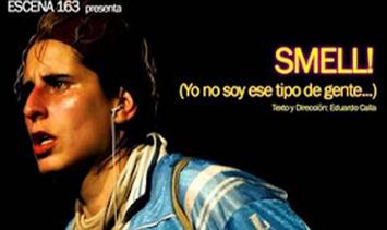 "Boliviano Calla, en la ""élite"" de la dramaturgia latinoamericana"