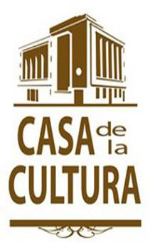 1er Concurso Municipal  de Historieta