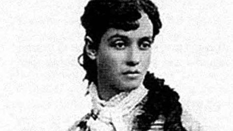 La violencia de género en los cuentos de Adela Zamudio