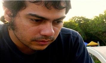 Entrevista a Maximiliano Barrientos