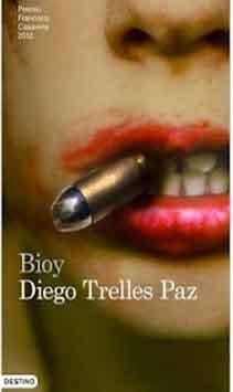 A propósito de Bioy, de Diego Trelles Paz