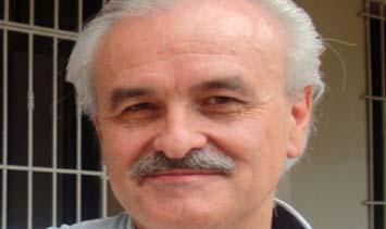 Gumucio Dagrón, enemigo de lo solemne