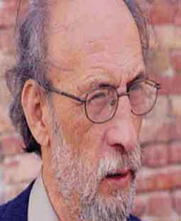 La importancia de Luis H. Antezana