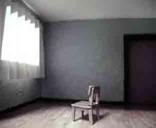 La espera (Relato de La última pieza del puzzle) Guillermo Augusto Ruiz
