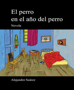 Alejandro Suárez, políticamente incorrecto