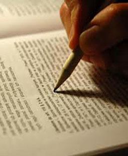 Poema inédito de Gianni Prado Herrera: Resumen