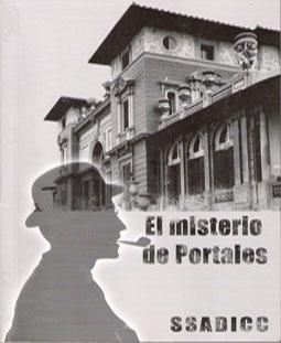 Novela Colectiva