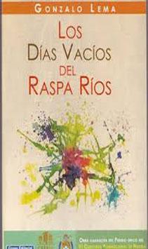 Álvaro Pérez gana el VII Concurso Plurinacional de novela Marcelo Quiroga Santa Cruz