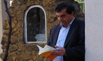 Una lectura de la poesía boliviana