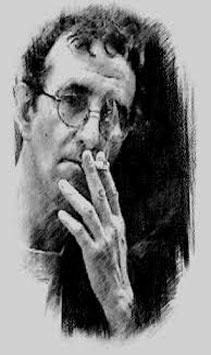 Bolaño; El hombre que sacudió la literatura