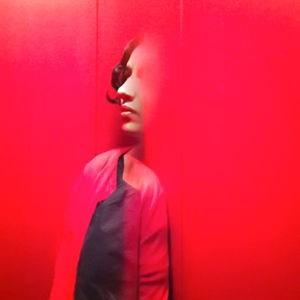 Reseña de Pronuncio un nombre hueco de Cristina Zabalaga