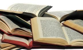 "Reeditan 8 obras ""olvidadas"" de la literatura nacional"