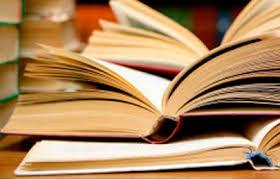 La literatura en Bolivia: Factores que generan su estancamiento