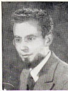 Hacia el centenario de Óscar Alfaro