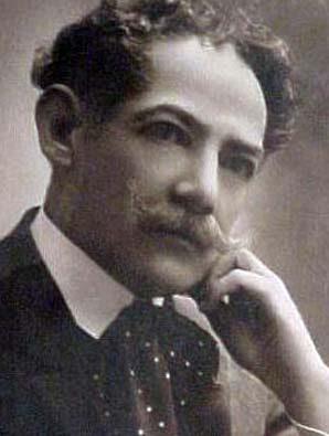 Armando Chirveches