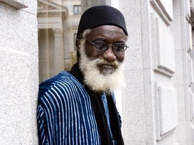 Ramata y la tragedia senegalesa