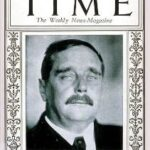 H.G. WELLS TIME