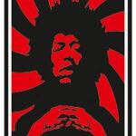 Hendrix Voodoo Child