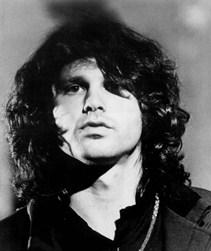 ¿Quién mató a Jim Morrison?