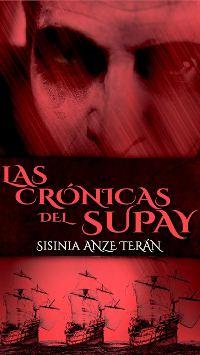 Sobre Las crónicas del Supay