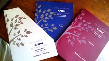 ArBol. Cuentos argentinos y bolivianos traducidos al quechua y publicados en una edición binacional