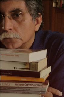 """Novedades en la biblioteca gratuita: """"El cazador de sueños"""" de Homero Carvalho Oliva"""