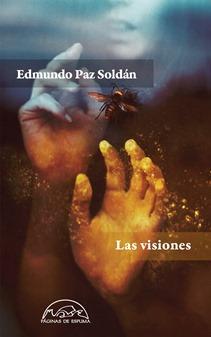 2016: el año de la literatura boliviana fuera de Bolivia