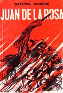La libertad en la novela Juan de la Rosa