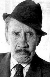 Augusto Céspedes, el gran narrador