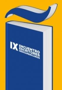 Encuentro de Escritores Iberoamericanos