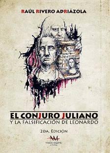 A 500 años de su muerte: el verdadero Leonardo da Vinci