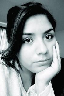 Patricia Requiz, literatura para construir y destruir todo