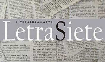 Se acaba el ciclo de LetraSiete
