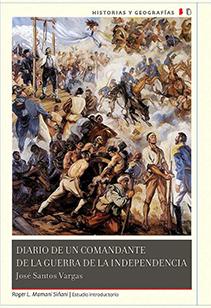 José Santos Vargas y la memoria histórica