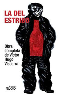 El último trago de Víctor Hugo Viscarra
