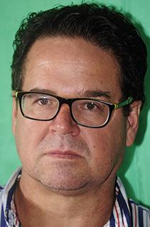 Marcelo Paz Soldán y la obsesión impenitente