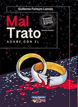Guillermo Ferreyro, una charla entre concursos, orígenes y el Quijote