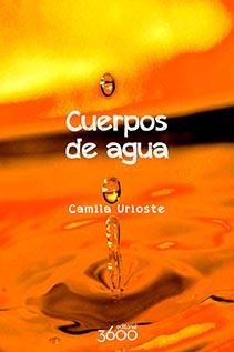 Camila Urioste: 'Un fragmento contiene un universo enorme'