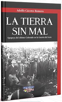 """Adolfo Cáceres Romero: """"La historia oficial tiene intereses de orden político"""""""