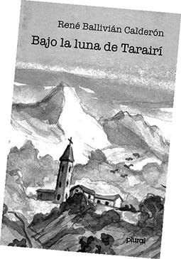 Los papeles olvidados de René Ballivián sobre la Guerra del Chaco
