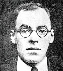 Carlos Medinaceli y la poesía